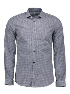 Tom Tailor Overhemd 2032268.01.10 1000