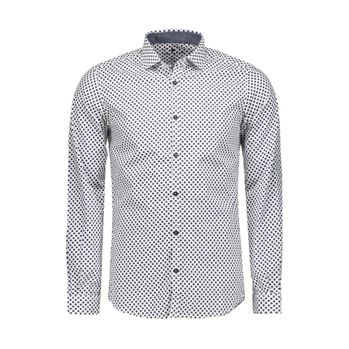 2032268.01.10 tom tailor overhemd 2000