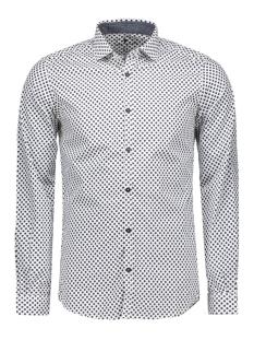 Tom Tailor Overhemd 2032268.01.10 2000