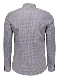 2032268.01.10 tom tailor overhemd 4265