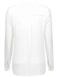 086eo1f010 esprit collection blouse e110