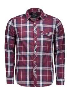 Esprit Overhemd 086EE2F013 E515