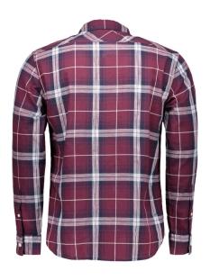 086ee2f013 esprit overhemd e515