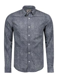 Garcia Overhemd T61227 292
