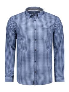 Tom Tailor Overhemd 2032101.09.10 6695