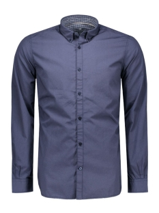 2032103.09.10 tom tailor overhemd 6519