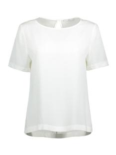 EDC T-shirt 997CC1F801 C110