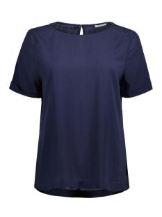 EDC T-shirt 997CC1F801 C400