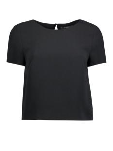Esprit Collection T-shirt 126EO1F008 E001
