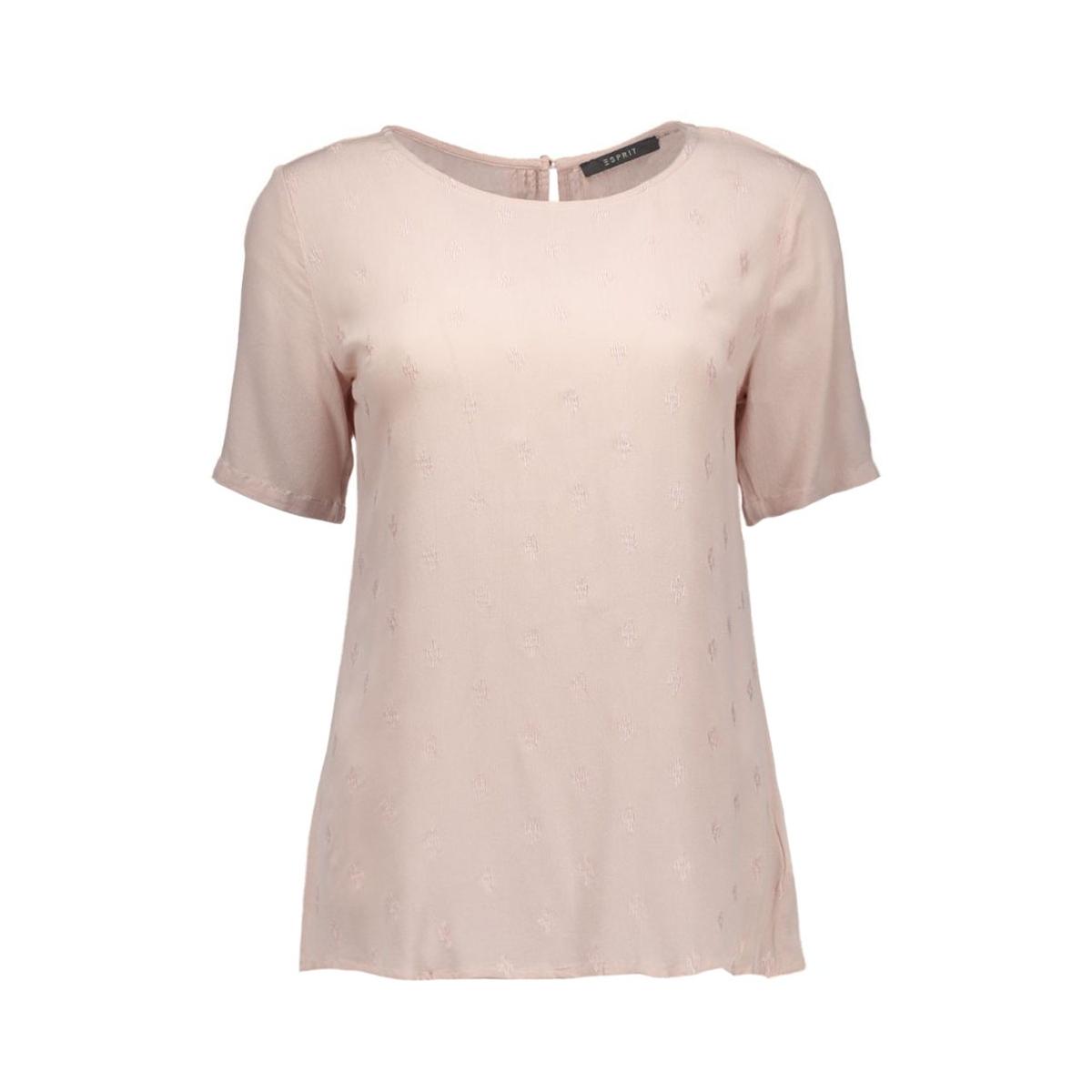 086eo1f009 esprit collection t-shirt e275