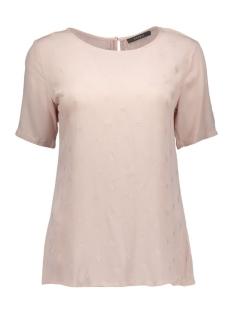 Esprit Collection T-shirt 086EO1F009 E275