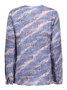 086eo1f002 esprit collection blouse e405