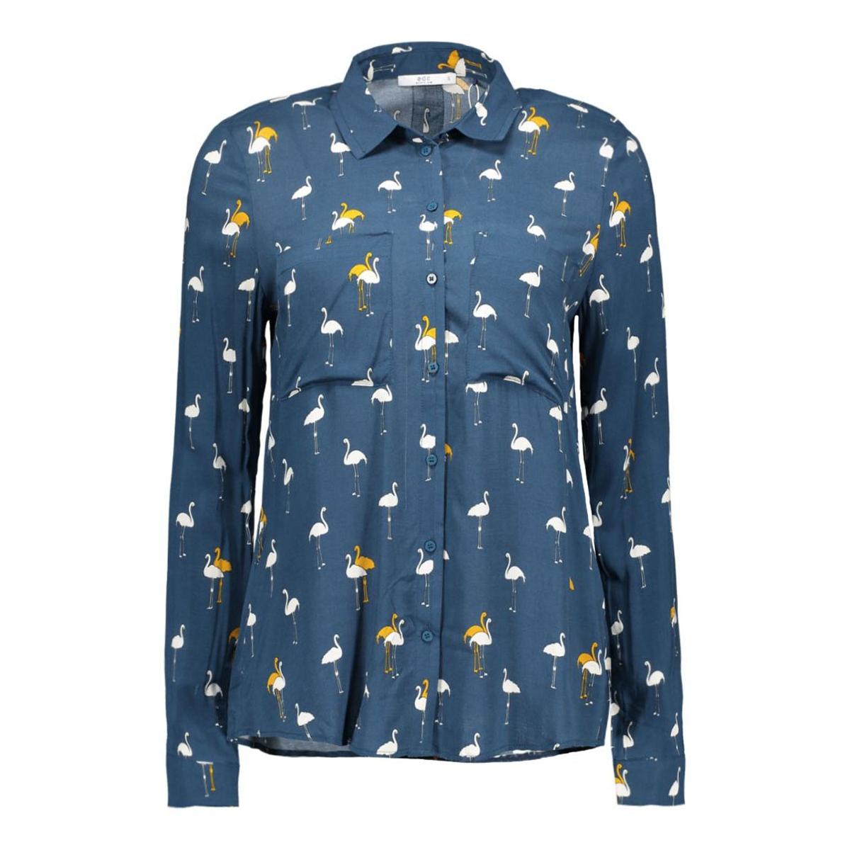 086cc1f011 edc blouse c450