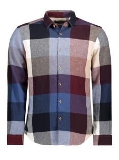 Esprit Overhemd 126EE2F012 E400