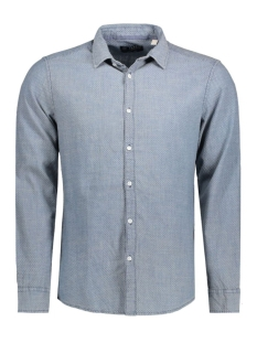 Esprit Overhemd 126EE2F020 E440