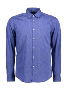 Esprit Overhemd 017EE2F018 E401