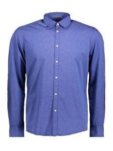 Esprit Overhemd 017EE2F018 E400