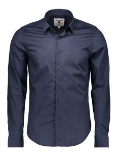 Garcia Overhemd Z1064 292 Dark Moon