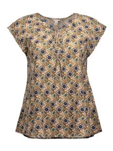 Esprit T-shirt 086EE1F020 E225