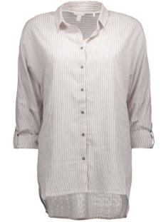 086ee1f017 esprit blouse e110