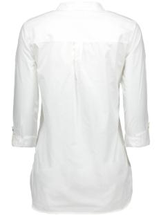 086cc1f026 edc blouse c100