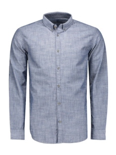 2032242.00.10 tom tailor overhemd 6758