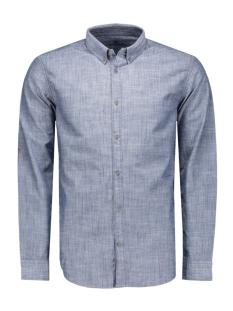 Tom Tailor Overhemd 2032242.00.10 6758
