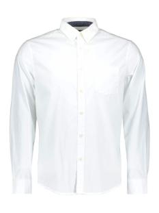 Esprit Overhemd 997EE2F801 E100