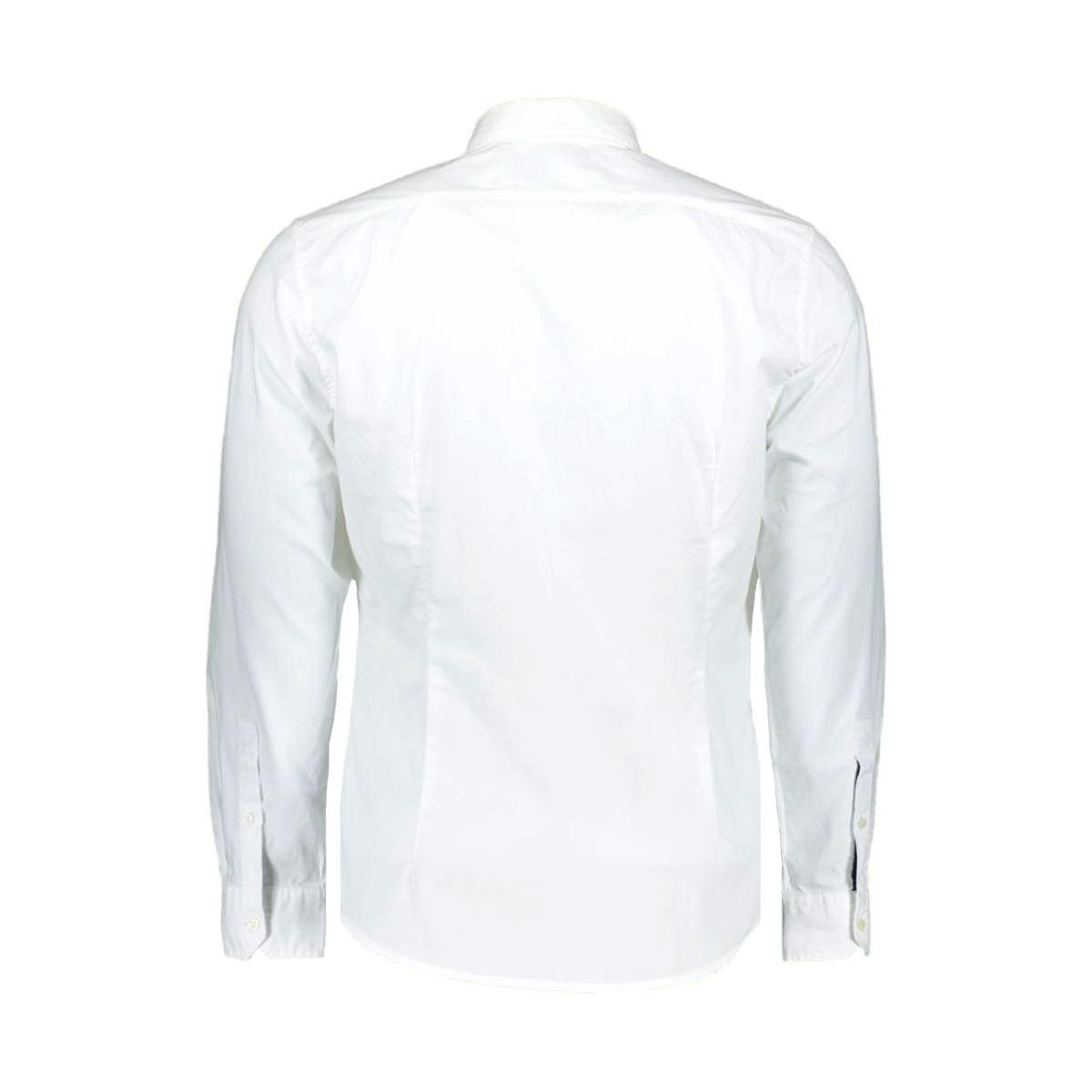 997ee2f801 esprit overhemd e100