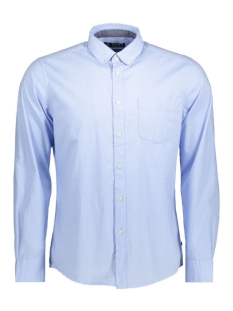 Esprit Overhemd 997EE2F801 E440