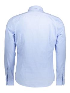 997ee2f801 esprit overhemd e440