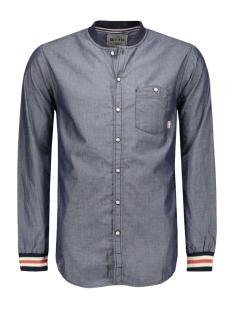 Tom Tailor Overhemd 2032412.00.12 6576