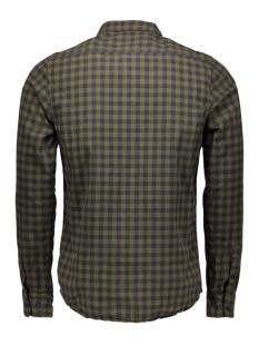 t61225 garcia overhemd 1970 base army