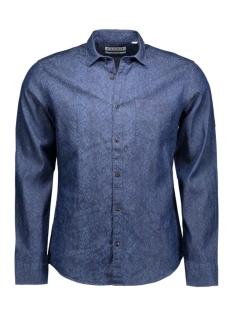 Esprit Overhemd 086EE2F029 E400