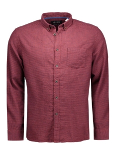 Esprit Overhemd 096EE2F005 E805