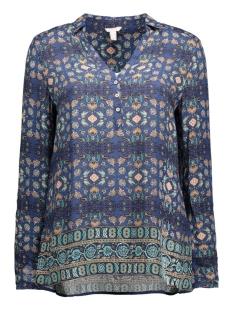 096ee1f018 esprit blouse e400