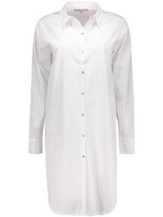 112-118 blouse sylver tuniek white