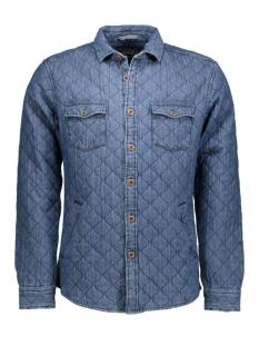 Esprit Overhemd 086EE2F019 E902