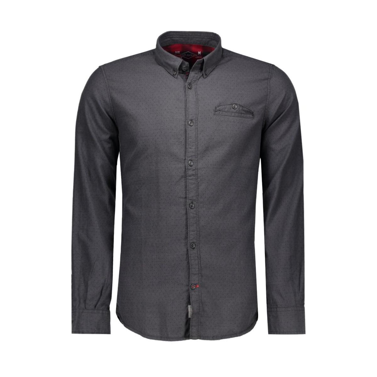 2032564.62.10 tom tailor overhemd 2999