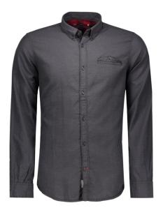 Tom Tailor Overhemd 2032564.62.10 2999