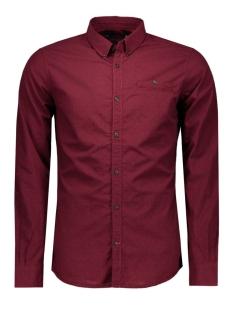 Tom Tailor Overhemd 2032564.62.10 4559