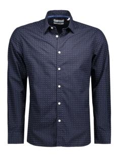 Esprit Overhemd 096EE2F008 E400