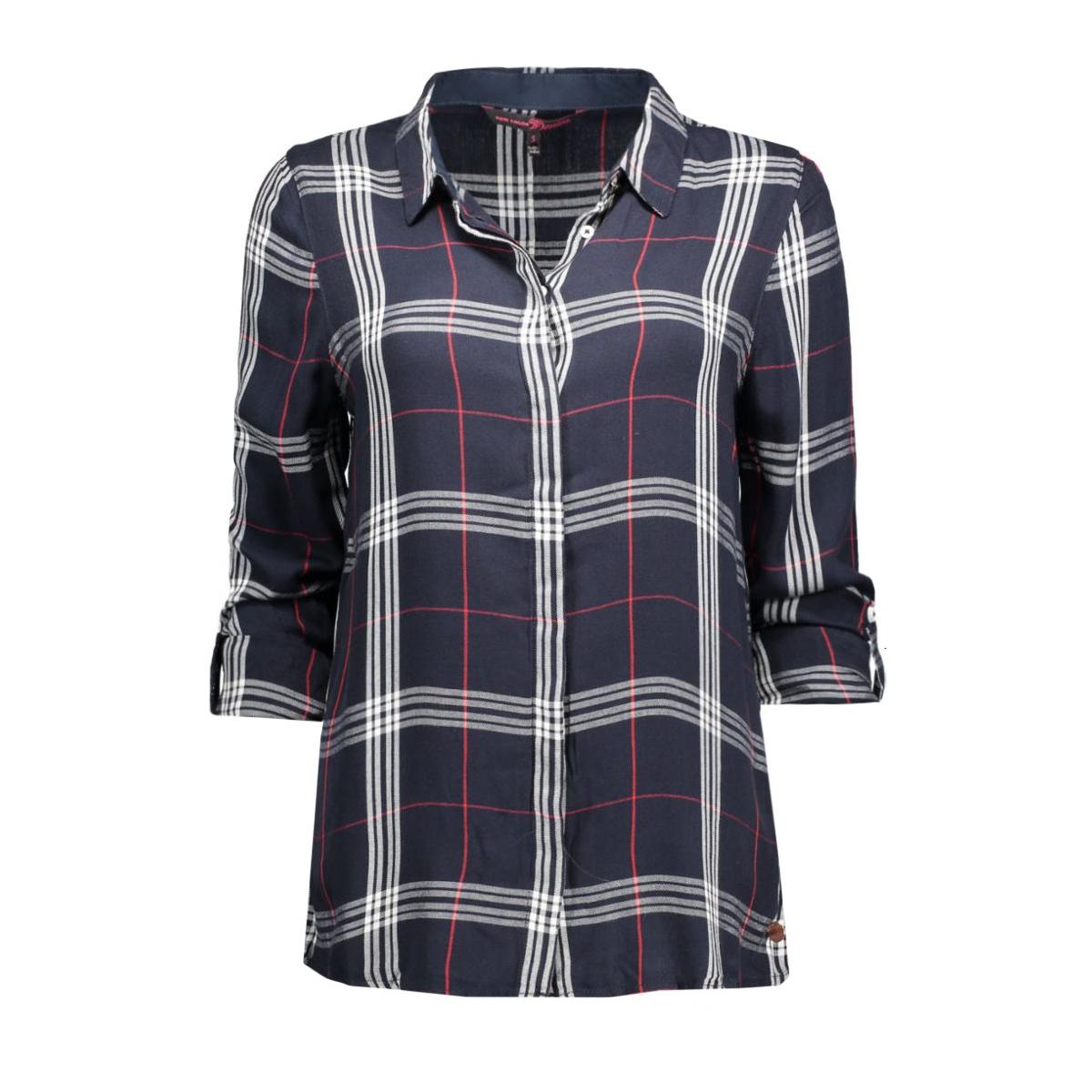 2032356.62.71 tom tailor blouse 6901