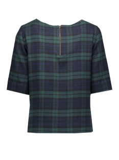096ee1f023 esprit blouse e400