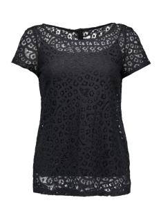 Esprit Collection T-shirt 096EO1F012 E001