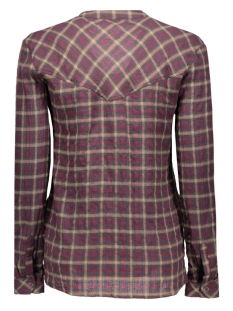 096cc1f005 edc blouse c350