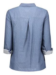 096cc1f024 edc blouse c430