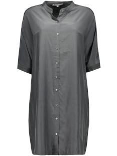745-108 sylver blouse dark green