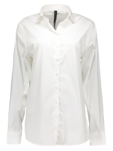 16wi400s 10 days blouse white