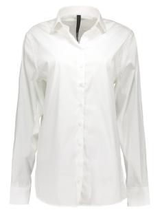 16WI400S White